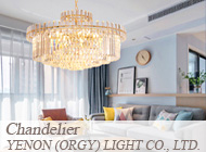 YENON (ORGY) LIGHT CO., LTD.