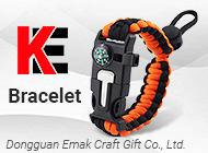 Dongguan Emak Craft Gift Co., Ltd.