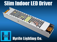 Hyrite Lighting Co.