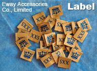 Eway Accessories Co., Limited