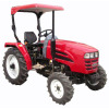 Tractor - Weifang Luzhong Imp. & Exp. Co., Ltd.
