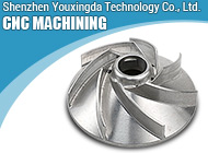 Shenzhen Youxingda Technology Co., Ltd.