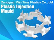 Dongguan Win Time Plastics Co., Ltd.