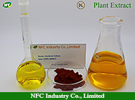 NFC Industry Co., Limited