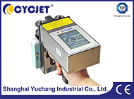 Shanghai Yuchang Industrial Co., Ltd.