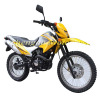 Motorbike - Chongqing Zhengao Machinery Co., Ltd.