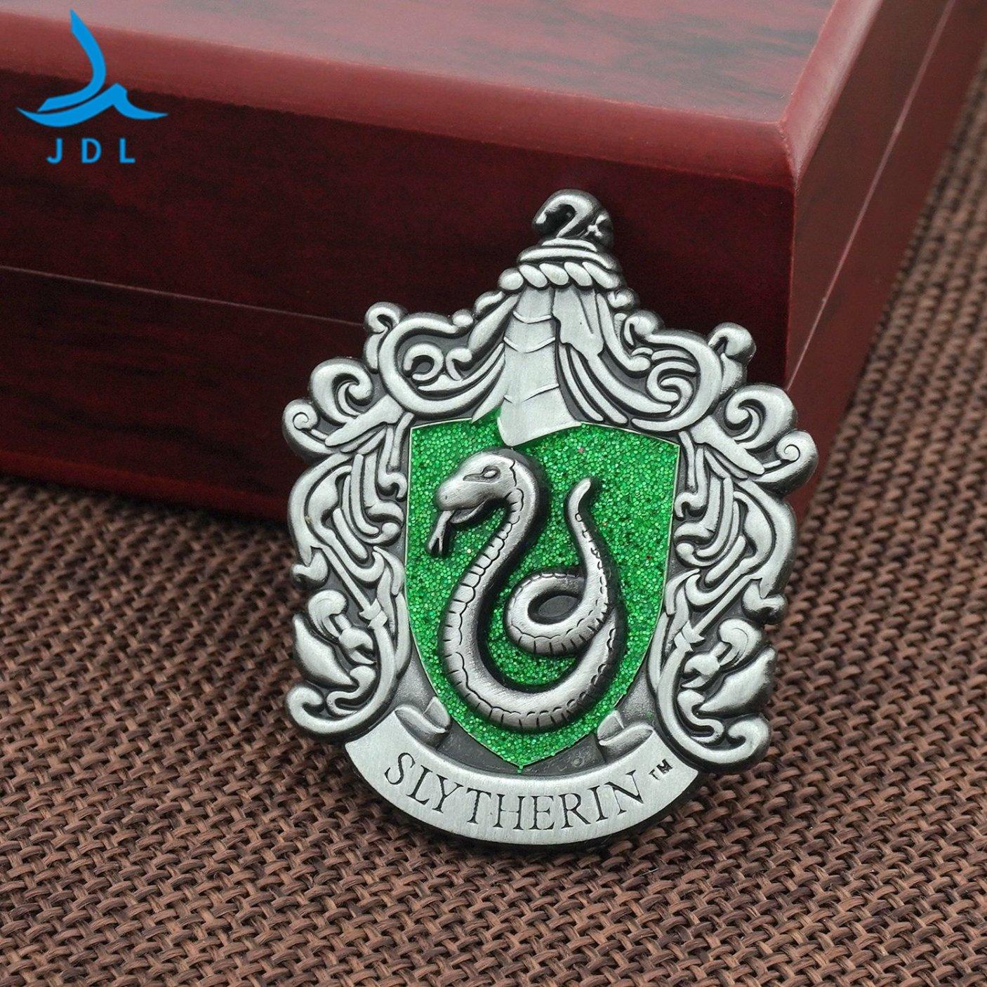 Zhongshan JDL Metal Crafts Co., Ltd.