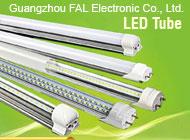 Guangzhou FAL Electronic Co., Ltd.