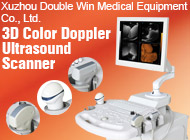 Xuzhou Double Win Medical Equipment Co., Ltd.