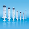 Syringe - Changzhou Medical Appliances General Factory Co., Ltd.