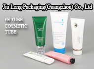 Jiu Long Packaging(Guangzhou) Co., Ltd.