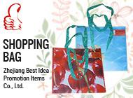Zhejiang Best Idea Promotion Items Co., Ltd.