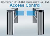 Shenzhen DKSECU Technology Co., Ltd.