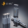 Pneumatic - E. MC Pneumatic & Hydraulic Co., Ltd.