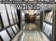 Fuzhou Sunshine Imp&Exp Co., Ltd.