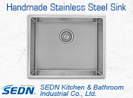 SEDN Kitchen & Bathroom Industrial Co., Ltd.