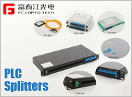 Zhejiang Fuchunjiang Photoelectric Science Technology Co., Ltd.