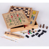 Wooden Toy - Zhejiang Yunhe Jixiang Arts&Crafts Co., Ltd.