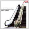 Escalator - Suzhou Mayford Elevator Co., Ltd.