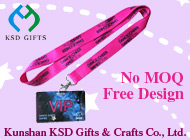 Kunshan KSD Gifts & Crafts Co., Ltd.