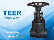 Teer Holding Group Co., Ltd.