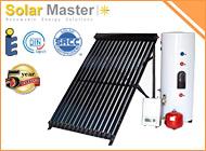 SolarMaster Technology Co., Ltd.
