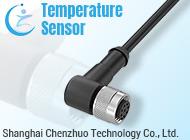 Shanghai Chenzhuo Technology Co., Ltd.