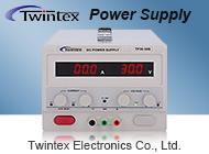 Twintex Electronics Co., Ltd.