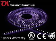 Shanghai Orient Lighting Co., Ltd.