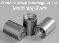 Shenzhen Jindee Technology Co., Ltd.