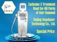 Beijing Hopelaser Technology Co., Ltd.