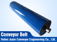 Hebei Juxin Conveyor Engineering Co., Ltd.