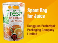 Dongguan Eastartpak Packaging Company Limited