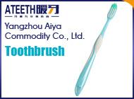Yangzhou Aiya Commodity Co., Ltd.