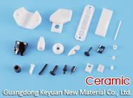 Guangdong Keyuan New Material Co., Ltd.