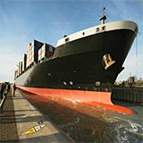 Sea Freight Shipping From China