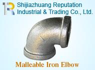 Shijiazhuang Reputation Industrial & Trading Co., Ltd.