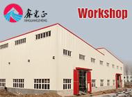 Qingdao Xinri Machinery Manufacturing Co., Ltd.