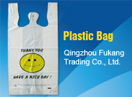 Qingzhou Fukang Trading Co., Ltd.
