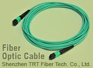 Shenzhen TRT Fiber Tech. Co., Ltd.