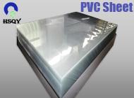 Changzhou Jincai Polymer Materials Science and Technology Co., Ltd.