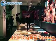 Shenzhen Arctic Vision Technology Co., Ltd.