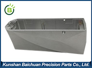 Kunshan Baichuan Precision Parts Co., Ltd.