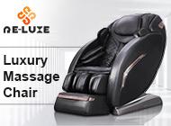 Fujian Re-Luxe Health Technology Co., Ltd.