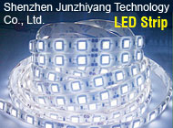 Shenzhen Junzhiyang Technology Co., Ltd.