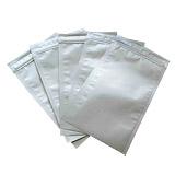 Reclosable Moisture Barrier Bag