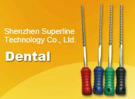 Shenzhen Superline Technology Co., Ltd.