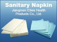 Jiangmen Ellies Health Products Co., Ltd.