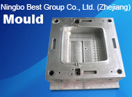 Ningbo Best Group Co., Ltd. (Zhejiang)
