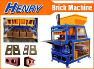 Henry Industrial Co., Ltd.